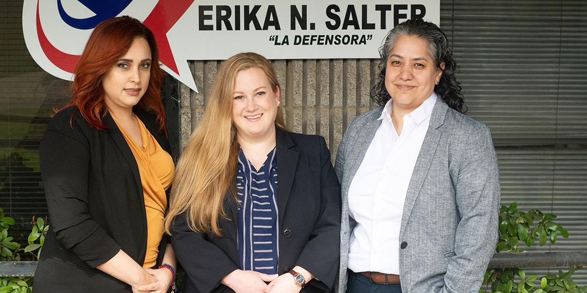 Erika-N-Salter-Attorney-Team-01
