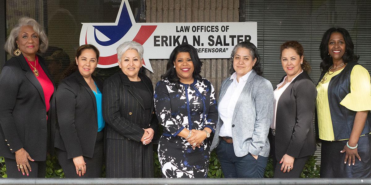 Erika-N-Salter-Attorney-Team-05