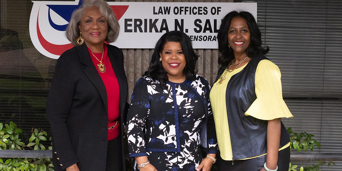 Erika-N-Salter-Attorney-Team-06