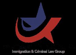 Erika N Salter Logo