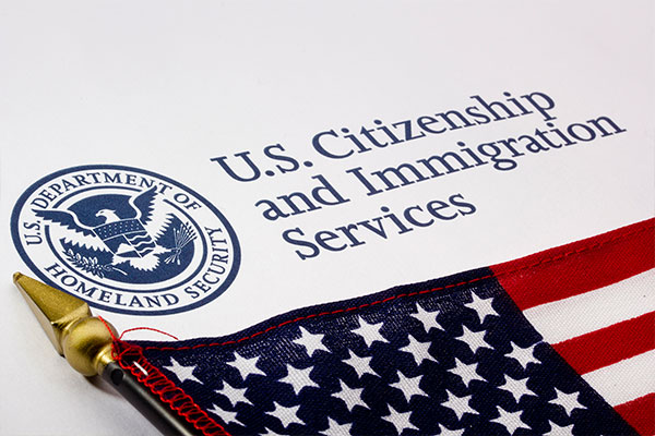 US Flag Immigration Services-law attorney services
