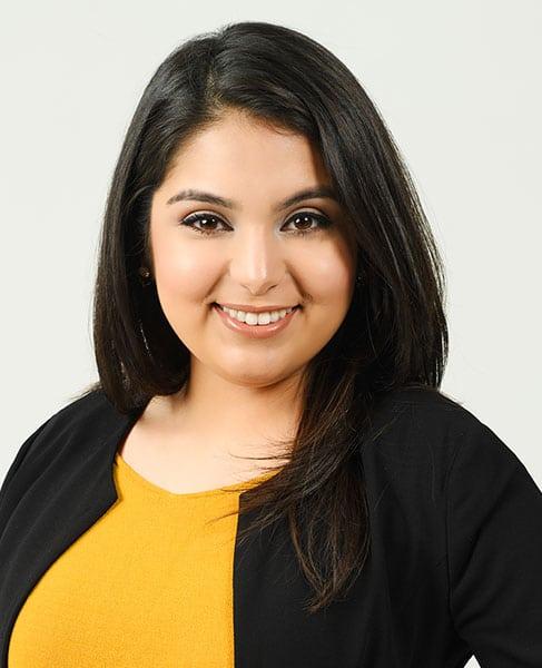 Leslie Vera Associate Immigration Attorney