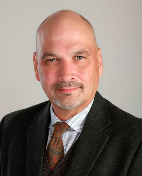 D Lane Brown Attorney