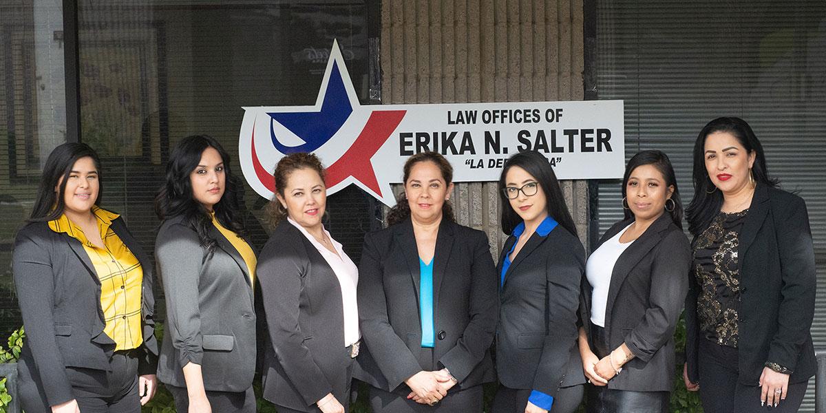 Erika-N-Salter-Attorney-Team-02