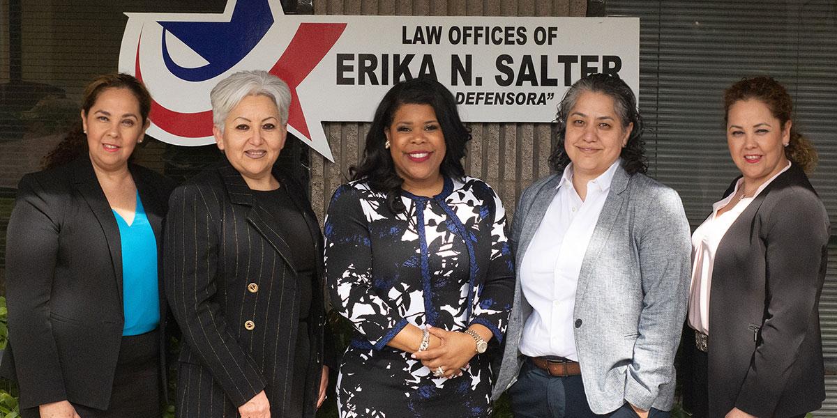 Erika-N-Salter-Attorney-Team-04