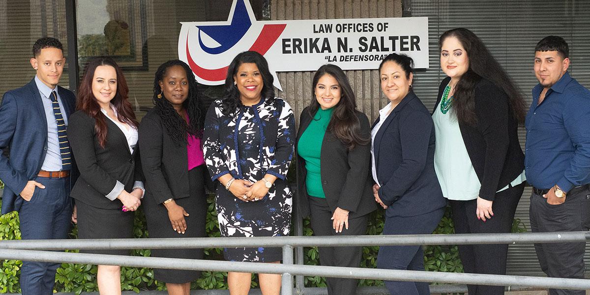 Erika-N-Salter-Attorney-Team-07