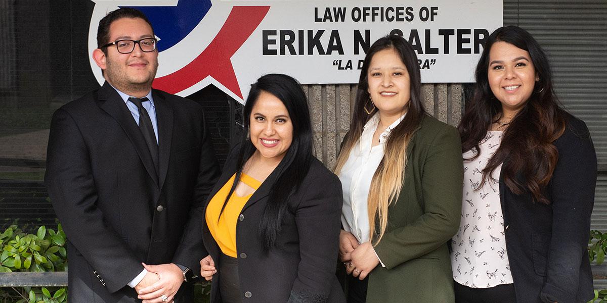 Erika-N-Salter-Attorney-Team-08
