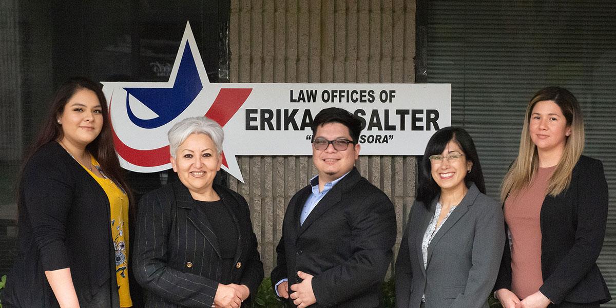 Erika-N-Salter-Attorney-Team-09