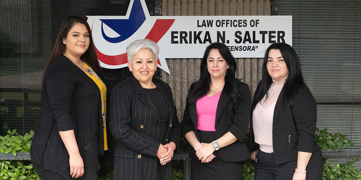 Erika-N-Salter-Attorney-Team-10