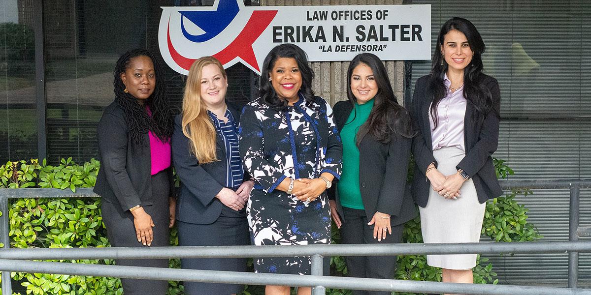 Erika-N-Salter-Attorney-Team-11
